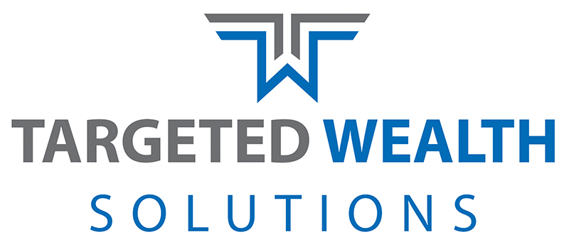 Targeted Wealth Solutions